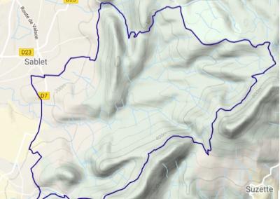 Lapinou-parcours-veloz