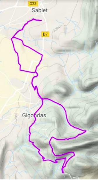 parcours-belette-veloz-droit-reserve